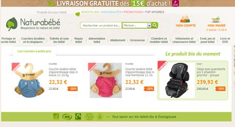 boutique-naturabebe.jpg